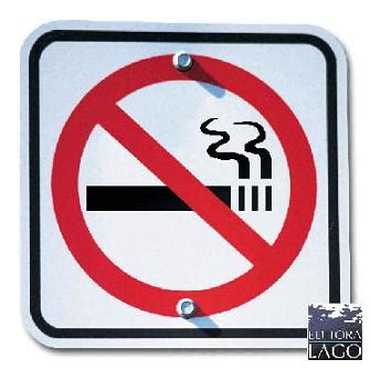 Cause and Effect on Smoking Cigarettes - Sample Essays