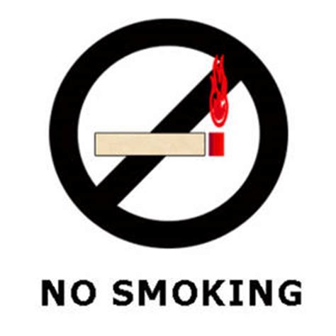 The Harmful Effects Of Smoking A Cigarette Essays