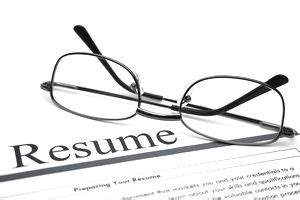 Writing resume objectives statement